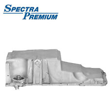 Oil Pan fits GMC Chevrolet Spectra GMP77A