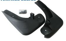 New! GENUINE FORD KUGA 2013 ON MK 2 REAR MUD FLAPS GUARDS 5236408
