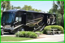 2015 Thor Motor Coach Tuscany 40KQ,Class A,Cummins I6 Diesel Pusher,Sleeps 6