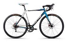 20 Gear Bikes