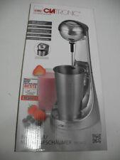 Milchaufschäumer Bar-Mixer Milchshaker