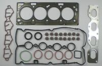 HEAD GASKET SET FIT ASTRA INSIGNIA SIGNUM MOKKA VECTRA ZAFIRA 1.8 04 on Z18 A18