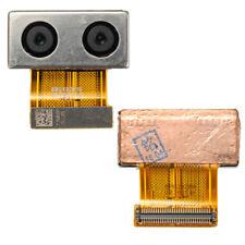 Para Huawei P10 Rear Main Dual Cámara Módulo Flex Cable VTR-L09 VTR-L29 VTR-AL00