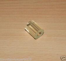 Tamiya 58072 Avante/Avante 2011, 6275024/16275024 Radius Arm Protector, NEW