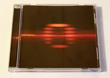 Orgy - Candyass (CD, 1998, Elementree/Reprise Records)