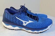 Mizuno Wave Sky Running Shoes Men Size 10