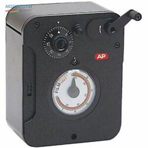 AP Filmladegerät