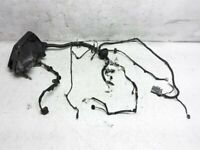 2011 2012 Nissan Altima 2.5L ENGINE ROOM WIRE HARNESS 24012-ZX60A
