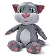 """18"""" Talk Back Mimicking Tom Cat"""