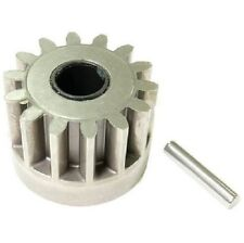 New NGK Spark Plug for EFCO JET Lawn Mower AR 53 PB B/&S engines PBV