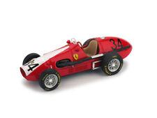 Ferrari 500 F.2 Scuderia Svizzera Espadon #34 1953 1:43 R167 BRUMM