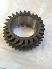 FIAT COUPE STILO LANCIA KAPPA LYBRA 3RD GEAR 46756693 GENUINE