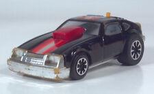 "Vintage Tonka Clutch Poppers 5"" Scale Model Dodge Daytona Chrysler Laser"