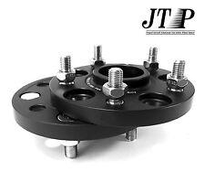 2pcs 15mm Wheel Spacer for Lexus SC300,SC400,LS400.LS430,5Lugs 5x114.3,Bore 60.1