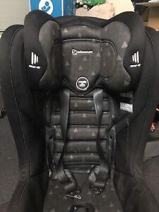 Infasecure grandeur Car seat Great condition