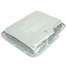Spectre 5452 Automatic Transmission Pan, GM Powerglide, Stock Capacity