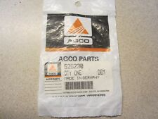 Agco 526230 Bearing Shield