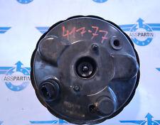original Bremskraftverstärker für Volvo (31274700, 31274712) XC70 II / XC60 I