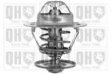 QUINTON HAZELL QTH578K THERMOSTAT FOR COOLANT  RC513749P OE QUALITY