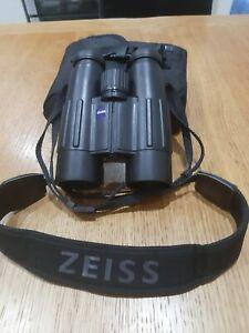 Zeiss Victory 10x42 T*FL Binoculars