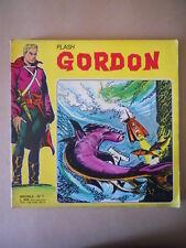 GORDON n°1 1973 edizioni Spada [G496-2]