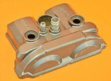 01-05 2003 YZ250F YZ 250F Cylinder Head Cover Valve Cap Top 5NL-11191-10-00 A
