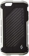 Element Case Sector Pro II Carbon Fiber Case for iPhone 6+/6s+