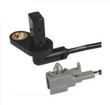 fits : Nissan X Trail T30 ABS Sensor Rear Left Near Side 2 Year Warranty - NEW