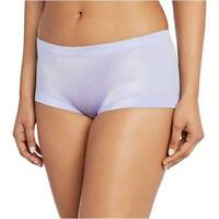 Maidenform Women's Dream Boyshort Panty, Winter Lake, Size 9.0 tFF4