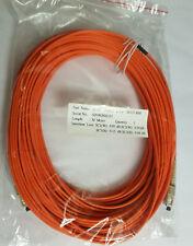 LWL Kabel  SC/SC Duplex 30 Meter  - 50/125µm - inkl. MwSt