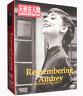 Audrey Hepburn 9 movie 9 DVD collection box set TheSecretPeople FunnyFace