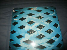 The Who Tommy Doppel LP