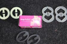 3 Stück Bh Clips Für Bh Bh-träger Clip Träger Bh Klammer Anti-rutsch Damenunterwäsche