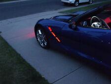 Interior Lights for 2017 Chevrolet Corvette for sale | eBay