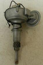 1963-70 G.M Products 230ci 3.8L, 250ci 4.1L 6-Cyl rebuilt distributor 1110364