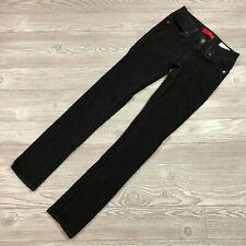 Guess Sarah Fit Skinny Jeans Women's Sz. 25 BB61