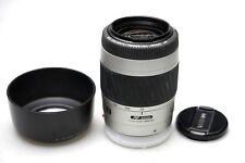 Minolta AF 70-210 / 4.5-5.6 f. Sony A-Mount