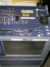 Acterna ANT-40G JDS 40G OC768 STM256