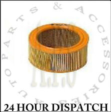 PEUGEOT 306 MK2 1.9 D DIESEL 8v ENGINE AIR FILTER NEW