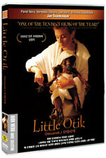 Little Otik, Otesánek / Jan Svankmajer, 2000 / NEW