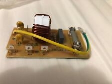 Whirlpool Microwave Noise Filter W10422269