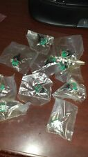 Kepco 127-0325 Toggle Switches Lot of 10 New