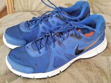 31e1388afebca Nike Nike Revolution 2 Men s Nike Revolution for sale