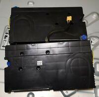 BN96-45632K SPEAKERS FOR SAMSUNG TV UE55RU7300