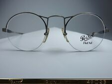 Persol IRVIN vintage optical prescription frames spectacles eyeglasses 안경 眼镜 眼鏡