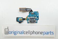 OEM Samsung Galaxy S4 Mini i435 Charging Port Flex Cable ORIGINAL