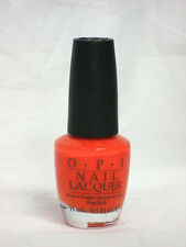 Opi Nail Polish - Discontinued Colors - Part3 Buy 2-5%* 3-8%* 4-12% Disc