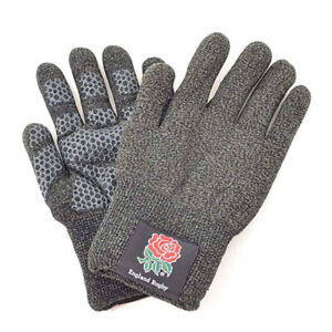 England Rugby Touch Gloves