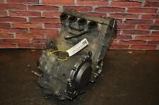 Kawasaki ZXR400L ZXR400 L 1991-On Engine & 30 Day Warranty ZX400GE-018481