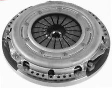 Kupplungssatz LuK Sachs CHRYSLER VOYAGER IV RG,RS 2.4 DODGE CARAVAN RG 2.4 EDZ